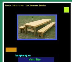 Hexagon picnic table plans pdf 100711 the best image search picnic table plans free separate benches 183350 the best image search watchthetrailerfo