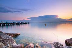 Italien -Gardasee