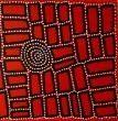 ABORIGINAL PAINTINGS - Australian Artworks Aboriginal Art – Buy Authentic Australian Indigenous Artworks and Paintings