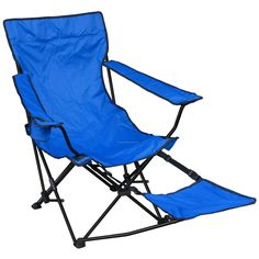 For Living Zero Gravity Chair With Footrest Canadian