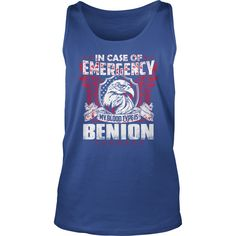 Funny Tshirt For BENION #gift #ideas #Popular #Everything #Videos #Shop #Animals #pets #Architecture #Art #Cars #motorcycles #Celebrities #DIY #crafts #Design #Education #Entertainment #Food #drink #Gardening #Geek #Hair #beauty #Health #fitness #History  https://www.youtube.com/channel/UC76YOQIJa6Gej0_FuhRQxJg