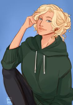 Read 99 from the story Imágenes de: Annabeth Chase by (🍦Heladito🍦) with 44 reads. Percy Jackson Fandom, Percy Jackson Characters, Percy Jackson Fan Art, Percy Jackson Memes, Percy Jackson Books, Percabeth, Solangelo, Annabeth Chase, Viria