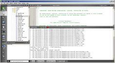 Setting-up OpenCV 2.4 e Qt Creator su windows 7