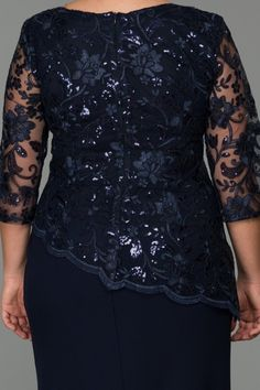 Cheap Plus Size Women S Summer Dresses Abaya Fashion, Fashion Dresses, Short Dresses, Summer Dresses, Formal Dresses, Wrap Dresses, Mother Of The Bride Inspiration, Cocktail Wear, Mother Of The Bride Gown