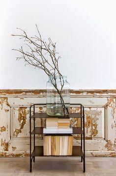 SäNgbord Morningstar Morning Star, Wooden Tables, Still Life, Clothes Racks, Architecture, Interior, Walls, House, Shelves
