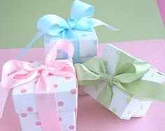 189 Best Gift Wrapping Ideas Images Xmas Gifts Gift Wrapping