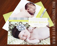#baby #announcement #baby announcement baby announcement baby announcement