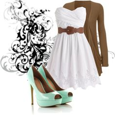 """By eclipsed-moon"" by emily-princess ❤ liked on Polyvore"
