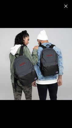 Funny Bears, Champion Brand, Herschel Heritage Backpack, North Face Backpack, Heather Black, Jiu Jitsu, Online Bags, Laptop Sleeves, Pouch