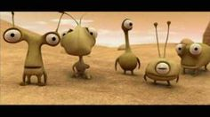 moby - YouTube