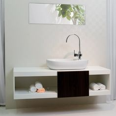 Rio Countertop Basin Basins Better Bathrooms