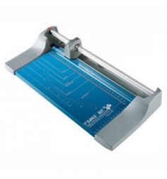"""Buy the new """"Dahle 508 Rotary A3 Paper Trimmer 460mm"""" online today. Now in stock."""