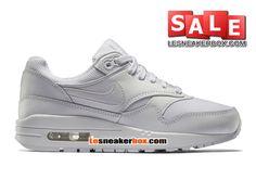 big sale db06b d7b8b nike-wmns-air-max-2016-print-chaussure-de-running-nike-pas-cher-pour-femme-enfant-bleu-gamma-vert-ombre-blanc-818101-401-1217.jpg  (1024×768)   Pinterest ...