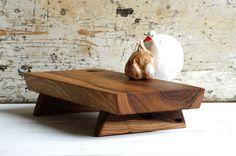 Set of 4 Japanese Style Table Decor European by MichaelVermeij