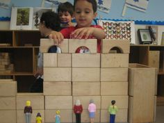 """Children had the opportunity to learn about Israel. Here you can see pictures of them reading, and doing some """"hands on"""" activities for Yom Haatzmaut. Pre K Activities, Hands On Activities, Israel Independence Day, Learning French For Kids, Jewish Crafts, Hebrew School, Kids Church, Preschool Crafts, Projects For Kids"""