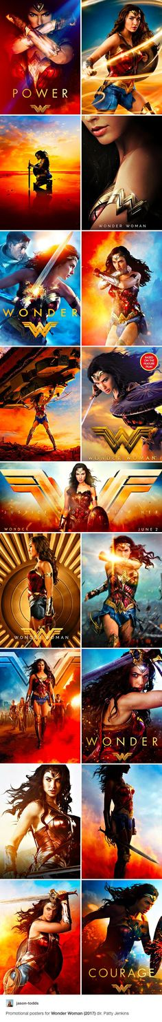 Discover Top 25 Powerful Gal Gadot (Wonder Woman) Quotes.