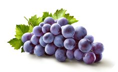 Natural-Fruit-Photography-Concord-Grapes