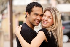 Inter racial dating websites