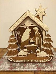 natal christimas