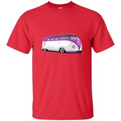 @ParkedLife has - Purple Low Rider ...  in Our Store. Check it Out Here http://parkedlife.com/products/purple-low-rider-youth-custom-ultra-cotton-tee?utm_campaign=social_autopilot&utm_source=pin&utm_medium=pin