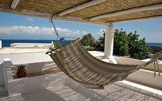 Image result for island home decor