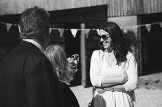 Photos from Zoe & Carrie's alternative Fifties barn wedding at Stockbridge Farm Barn, Dorset Farm Barn, Dawn, Photo Ideas, Wedding Photos, Lisa, Wedding Photography, Couple Photos, Women, Marriage Pictures