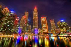 Lighting Options Australia - News
