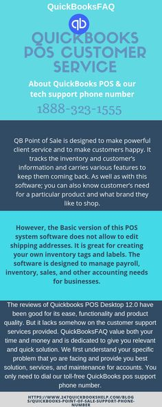 204 Best QuickBooks FAQ images in 2018   Customer service