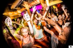 26 Best Ideas for party people photography night life