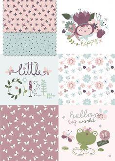 http://www.gvlines.com/c/cuadernos/kids-baby/minicool-baby-aw-17-18