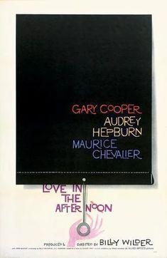Explore our collection of original Saul Bass Archive - Film Posters vintage movie posters online and in Los Angeles at Film Art Gallery. Thousands of extraordinary original vintage film posters. Cinema Posters, Film Posters, Saul Bass Posters, Billy Wilder, High School, Online Posters, Signage Design, Dot And Bo, Graphic Design Typography