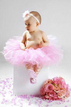 Resultado de imagem para fotografia de estudio bebe