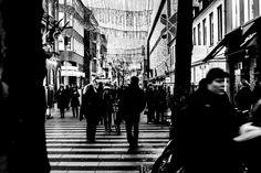 byen i bevægelse-1199_L