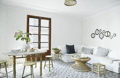 Majorque / L'appartement d'été de Tine K Home est à louer /