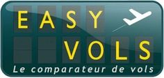 meilleur comparateur vol easy vols How To Plan, Easy, Attraction, Everything, Vacation, Tourism