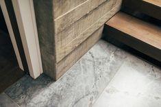 Horizontal House - Sumich Chaplin Architects