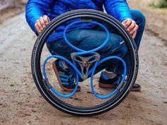 Sa Defenza: Loopwheel una nuova e innovativa tecnologia della ...