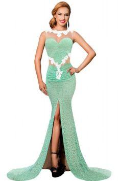 c51a0b55c7cd 16 melhores imagens de Vestidos   Formal dresses, Ballroom dress e ...