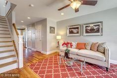717 EATON St SOUTH, BALTIMORE, MD 21224   MLS# BA8756722   Redfin