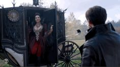Once Upon a Time Is a Show About True Love Where True Love Is, Objectively, the Worst