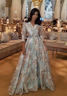 ليلى العمراوي