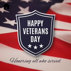 Veterans Day 2019, Military Veterans, Free Chips Doubledown Casino, Real Estate One, Double U, Fist Pump, My Heart Aches, Support Our Troops, Entertainment