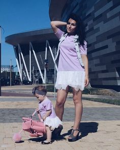 ⠀⠀⠀⠀⠀⠀www.grafea.com #сумка #рюкзак #графея #лето #весна #мода #блог #рюкзачок #стиль #фото #grafea #style #fashion #backpack