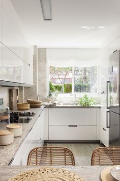 encimeras-cocina-el-mueble-00435769