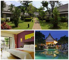 Тайланд, Пхукет 34 000 р. на 12 дней с 23 июня 2017 Отель: CENTARA KATA RESORT 4* Подробнее: http://naekvatoremsk.ru/tours/tayland-phuket-9