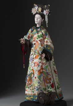 """Yehenara (1834 - 1908) as imperial concubine was known by her clan name """"Yehenara,"""" or """"Yeho Nala"""". In 1860 China was being invaded by combined European nations. It was a power grab. The Manchurian emperor Hsien Feng was dying. Is death resulted in a coup d'état which in turn elevated an insignificant imperial concubine onto the stage as the Empress Dowager Cixi (Tsu Hsi). The key was the son she had borne the dying emperor Hsien Feng."""