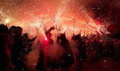 gracia-festival-barcelona
