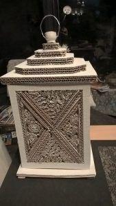 photo-lanterne-meubles-en-carton-2