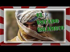 (20) Las 10 Claves Del Estado Islámico (ISIS) Que Debes Saber - YouTube