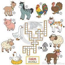 Imagen relacionada Illustration Vector, Farm Animals, Peanuts Comics, Kids Rugs, Crafts, Decor, Desktop, Art, Image